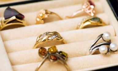 boite a bijoux