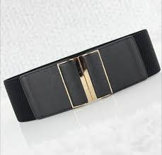 ceinture large